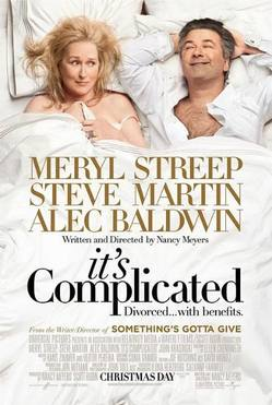 its_complicated_poster.jpg