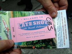 letterman-ticket.jpg
