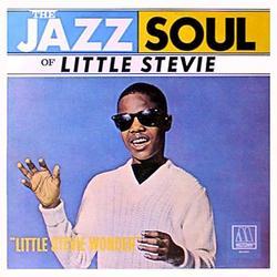 little-stevie-wonder.jpg