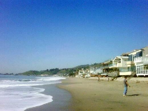 malibu-beach-colony-february-2010.jpg