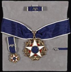 medal-of-freedom.jpg