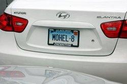 mohel-car.jpg
