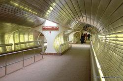 nh-train-station-underground-tube.jpg