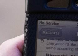 no-service-iphone.jpg