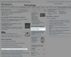 ny-times-technology-page.png