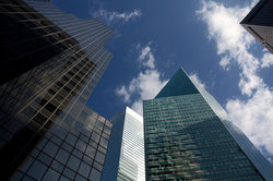 nyc-vertical-skyline.jpg