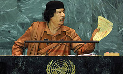 qaddafi at the UN.jpg