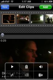 reeldirector-screen.jpg