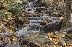 sleeping-giant-brook-waterfall.jpg