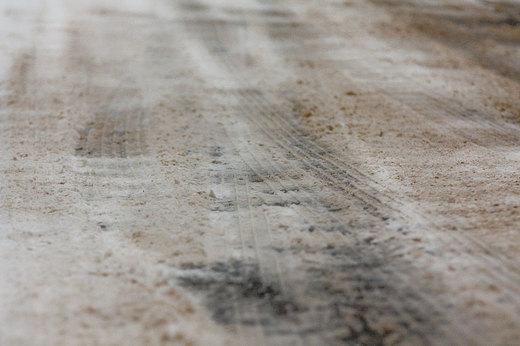 snow-tracks-on-road.jpg