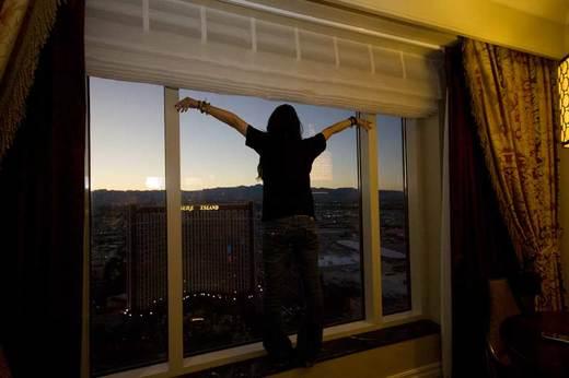 stef-at-the-window-palazzo.jpg