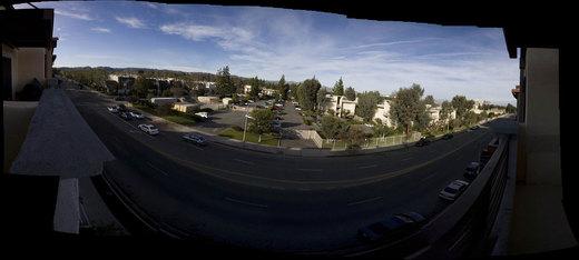 stef-balcony-view.jpg