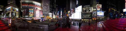 times square stairs pano.jpg