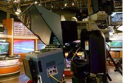 tv-camera.jpg