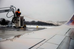 deicing-at-MKE