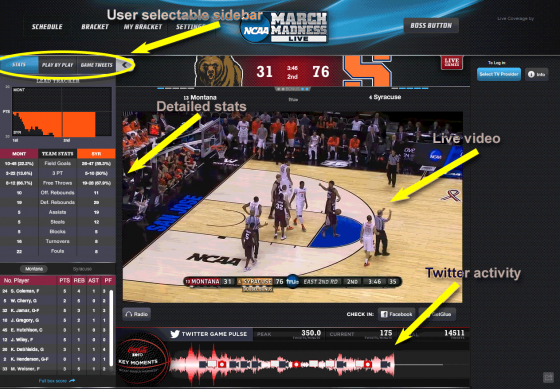 ncaa-tourney-screengrab