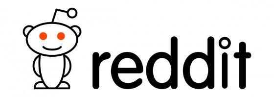 reddit_logo
