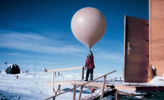 weather_balloon