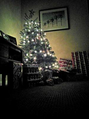 christmas-in-california