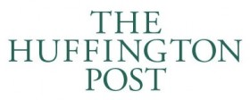 Huffington-Post-Logo1
