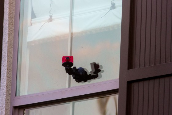 niba-hd-camera