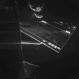 Rosetta_mission_selfie_at_16_km
